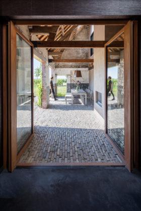 Arc16 woonboerderij utrecht zecc architecten i s m jeroen van zwetselaar zw6 6 280x420