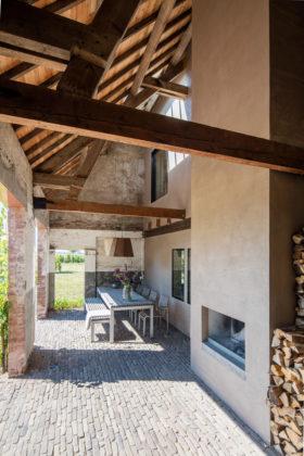 Arc16 woonboerderij utrecht zecc architecten i s m jeroen van zwetselaar zw6 7 280x420