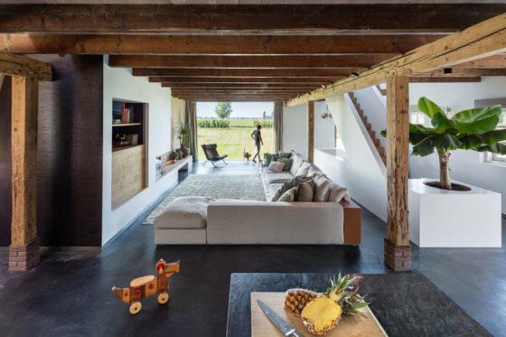 Arc16 woonboerderij utrecht zecc architecten i s m jeroen van zwetselaar zw6 8 560x373