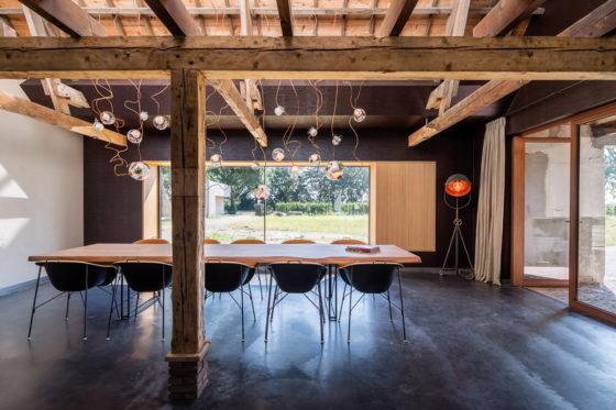 Arc16 woonboerderij utrecht zecc architecten i s m jeroen van zwetselaar zw6 9 560x373