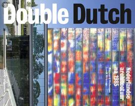 Debat Double Dutch en prijsuitreiking #JAPrijs