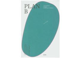 Top 10 architectuurboeken 2010<br>#01:  John Thackara, Plan B