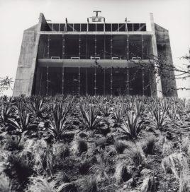 Bibliotheek Vasconcelos in Mexico-stad door Alberto Kalach