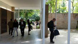 Blog – Biennale Venetië: van project naar alledaagse leefomgeving