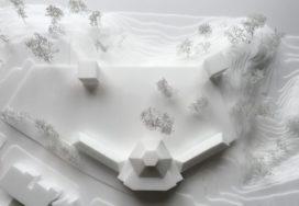 Museum Arnhem: Cruz y Ortiz & Laura Alvarez Architecture