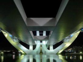 Nominaties Rotterdam designprijs 2011 bekend