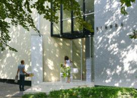 Nederland agendeert op Biennale Venetië