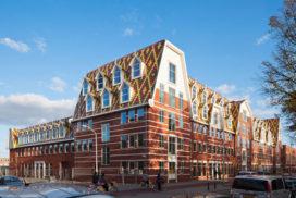 Eindhoven loopt titel Design Capital 2012 mis