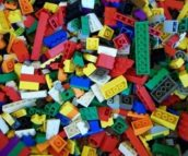 Legoland definitief naar boulevard Scheveningen