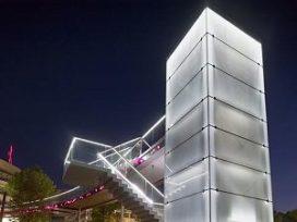 Licht Kunst Licht wint IALD award
