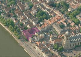 SeARCH ontwerpt Viking Film en Theater Deventer