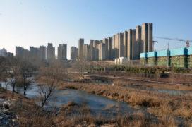 Blog – Nieuwe regels voor Chinees bouwen
