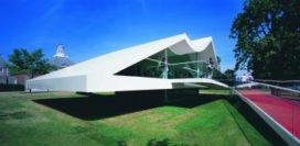 Oscar Niemeyer opnieuw in ziekenhuis