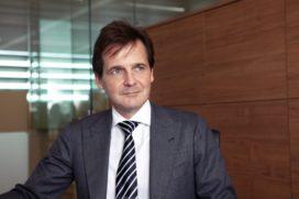 Jeppe de Boer gaat OVG Nederland leiden