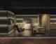 Attachment 2016 b3 kitchen atmosphere 80x63