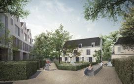Bedaux de Brouwer wint selectie Gasthuispoort Breda