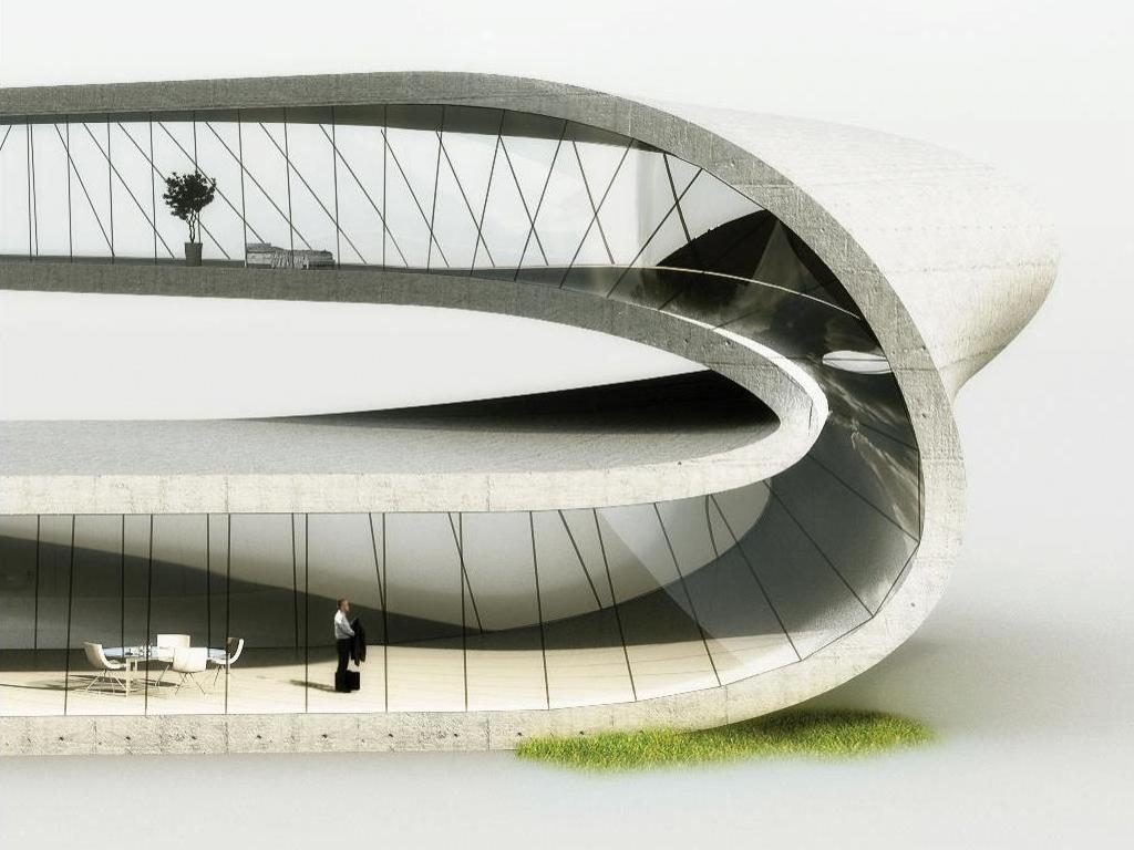 Ruijssenaars 3D Woning
