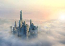 Hoogste prijs voor nieuw type hoogbouw