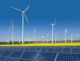 Drie tips om energie te sparen