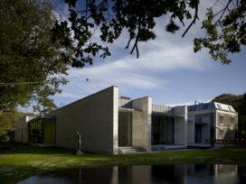 Museum Kranenborgh opent haar deuren