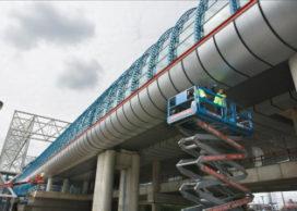 Advertorial: Dé oplossing voor aluminium gevelrenovatie