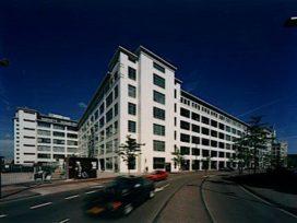 Wie wordt hoofd Design Academy Eindhoven?