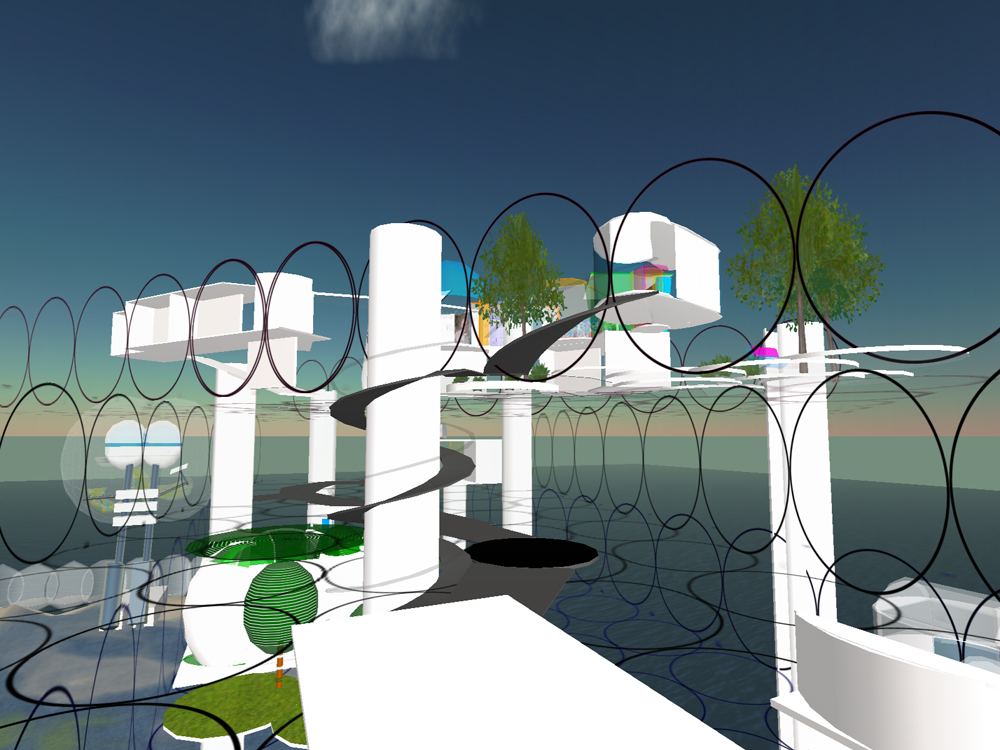 Yona Friedman_Opinie_Volgende_generatie_Architectuur