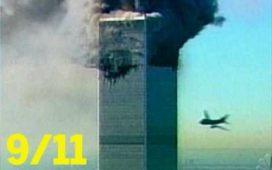 Ground Zero komt van de grond