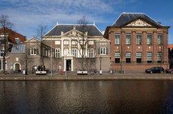 Inschrijvers aanbesteding Lakenhal Leiden boven budget