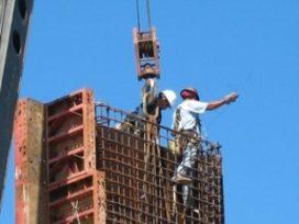 50.000 Brazilianen illegaal aan het werk in bouw België