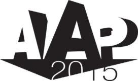 Nominaties Amsterdamse Architectuur Prijs 2015 bekend