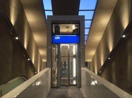 Renovatie Oostlijn Amsterdam door Group A zichtbaar