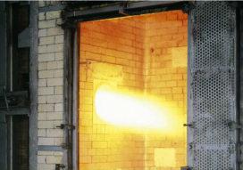 AGC brandwerend glas behaalt letselveiligheidsklasse 2B2