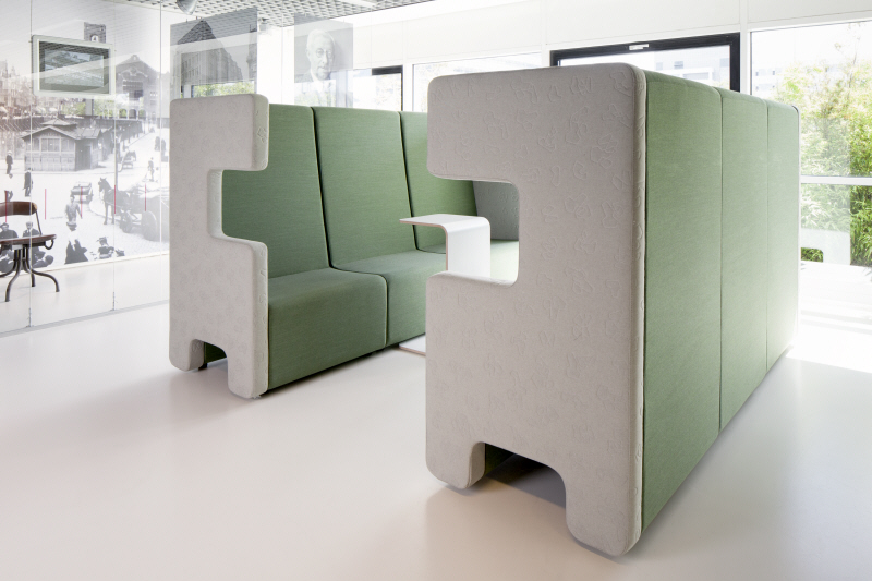 Ahrend Loungescape_1