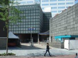 Oproep aan Rotterdamse architecten