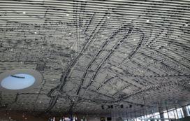 Delft was te optimistisch over grote bouwprojecten