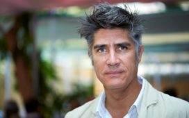 Alejandro Aravena nieuwe curator van Biënnale Venetië