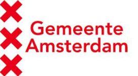 Nominaties technologisch instituut Amsterdam