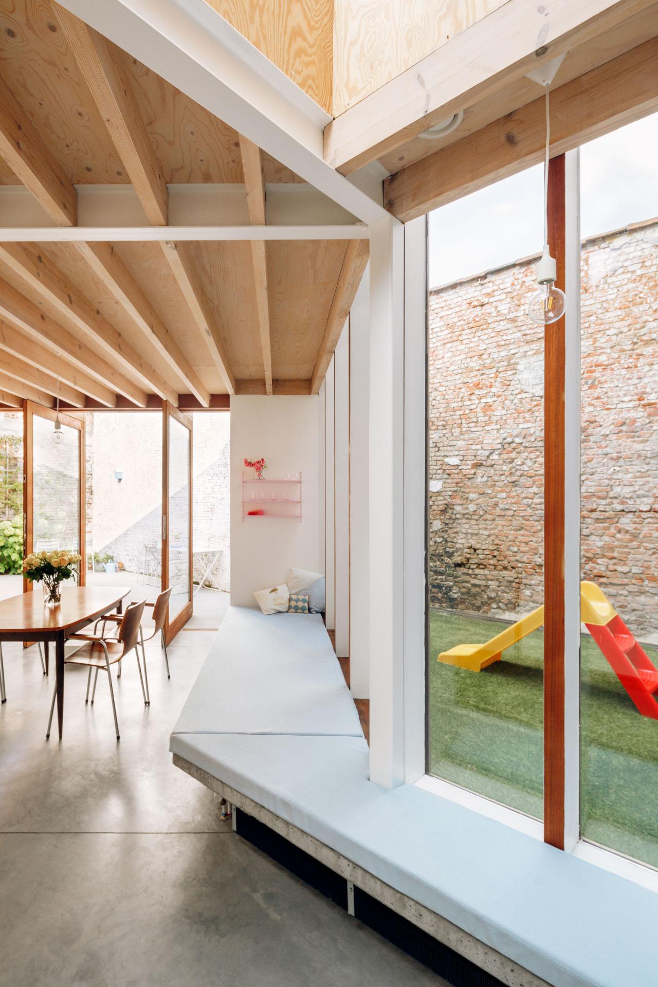 Apers_ISM Architecten_Huis_Alexander_en_Sara