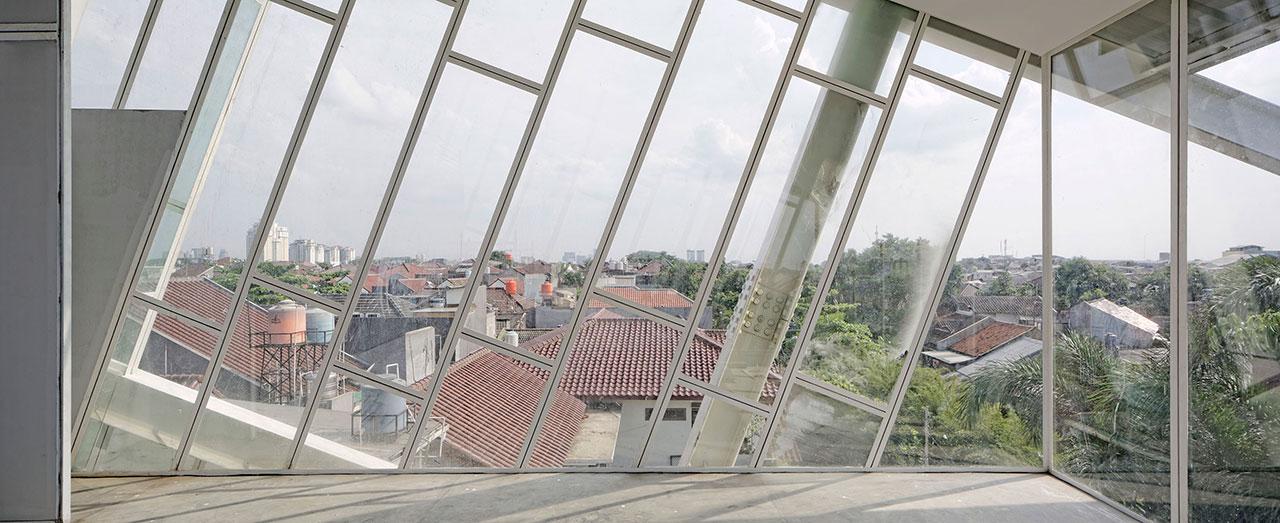 Apers_Scheefhuis_Jakarta