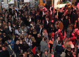 ARC14 Awards belichten innovatief vakmanschap