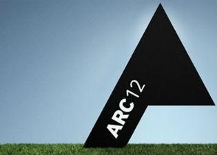 Winnaars ARC