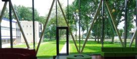 Uitslag Architectuurprijs Achterhoek 2012