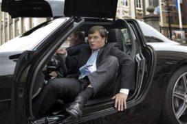 Subsidie op elektrische auto is slecht voor de stad