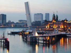 Blog – Rotterdam moet zich richten op de humuslaag van de stad