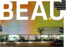 TU Delft en BNA lanceren BEAU: innovatievoorstel voor de toekomst