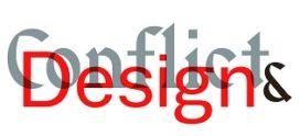 Agendatip 'Conflict&Design'