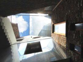 Atelier Vens Vanbelle wint BIS-Architectuurwedstrijd 'wonen in appartementen'