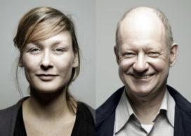 Curatoren Dutch Design Week bekend