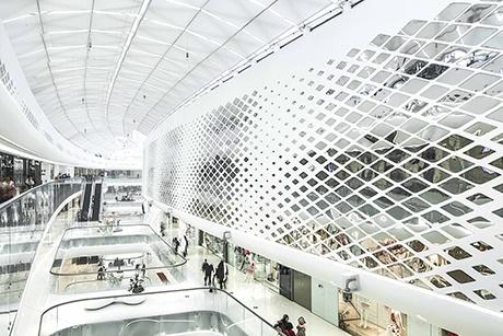 Wuhan_ShoppingCenter_VanBerkel